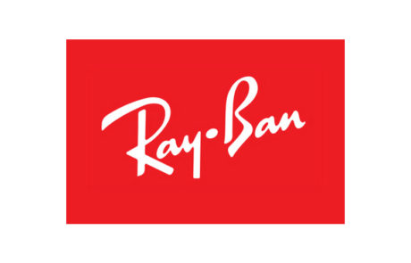 Ray-Ban Bril 2000 Zevenaar