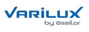 Varilux Bril 2000 Zevenaar