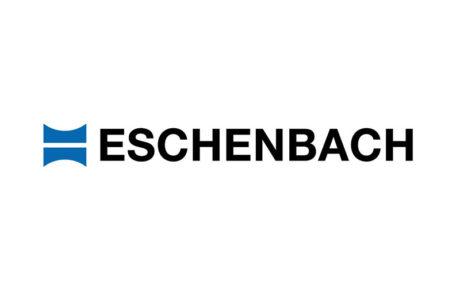 Eschenbach Bril 2000 Zevenaar