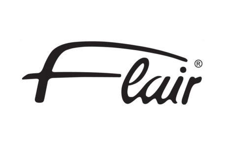Flair Bril 2000 Zevenaar