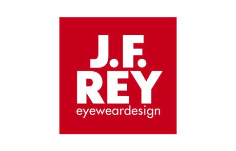 J.F. Rey Bril 2000 Zevenaar