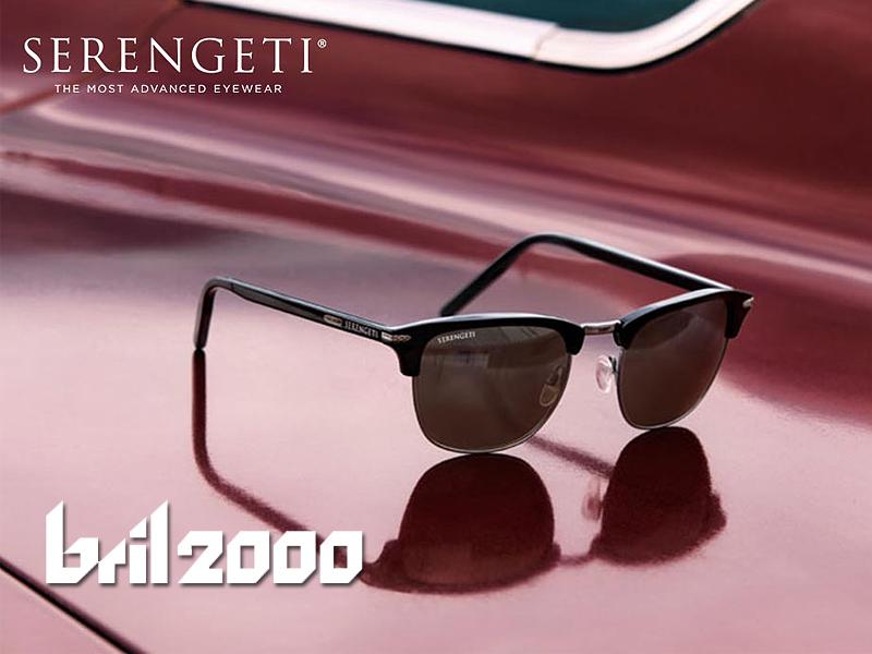 bril 2000 zevenaar serengeti