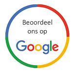 bril 2000 zevenaar google