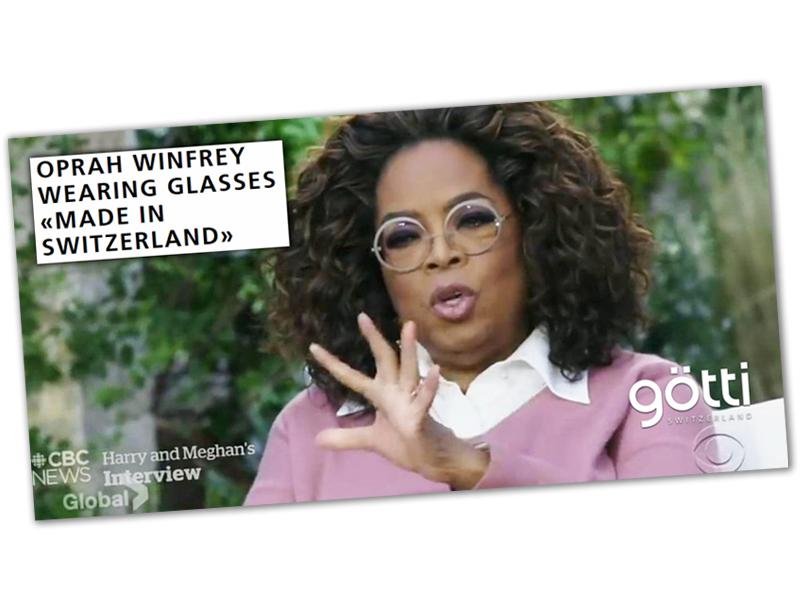 Oprah Götti Bril20000 Zevenaar
